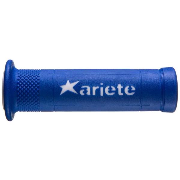 ARIETE ARIRAM GRIP 02642-BA