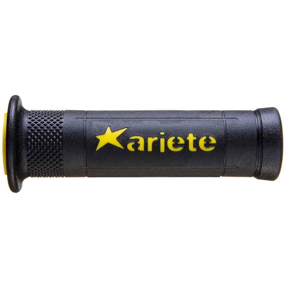 ARIETE ARIRAM GRIP 02642-GN