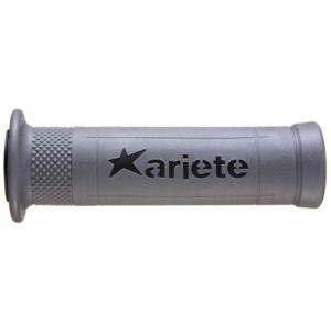 ARIETE ARIRAM GRIP 02642-NG