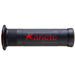 ARIETE ARIRAM GRIP 02642-RN