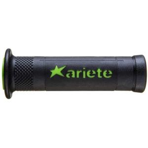 ARIETE ARIRAM GRIP 02642-VN
