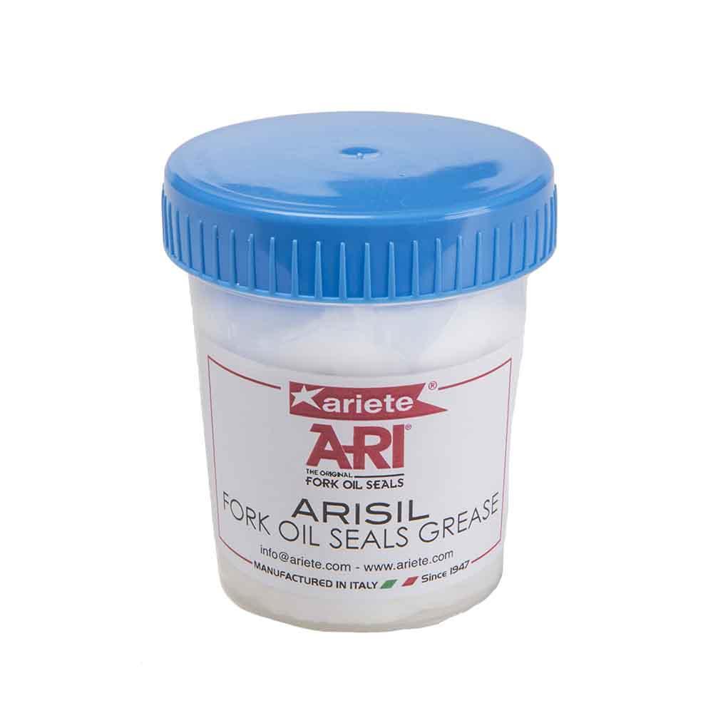 ARIETE ARISIL 12950
