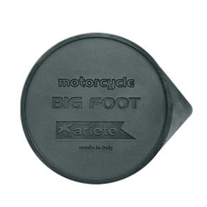 ARIETE BIG FOOT 11993