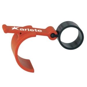 ARIETE BRAKE LOCK 12951