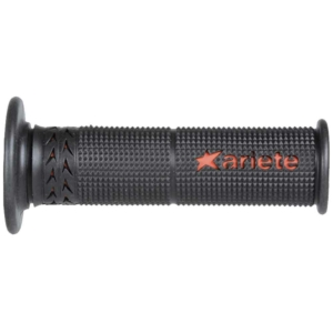 ARIETE ESTORIL GRIP 02615-R