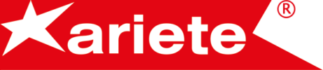 Ariete is you! Logo