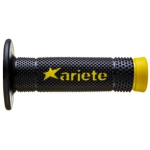 ARIETE VULCAN GRIP 02643-GN