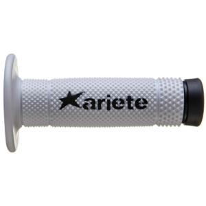 ARIETE VULCAN GRIP 02643-NB