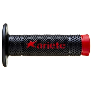 ARIETE VULCAN GRIP 02643-RN