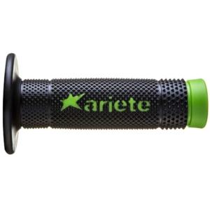 ARIETE VULCAN GRIP 02643-VN