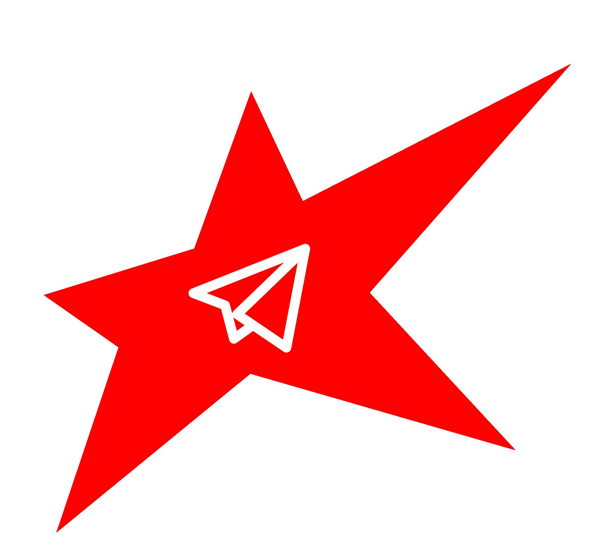 Ariete - mail