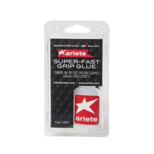 SUPER-FAST GRIP GLUE ARIETE 12992