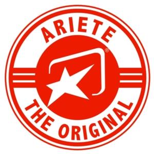 ARIETE ORIGINAL