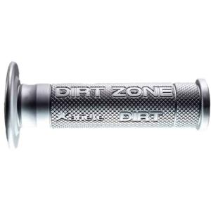 ARIETE DIRT ZONE GRIP 02647/H